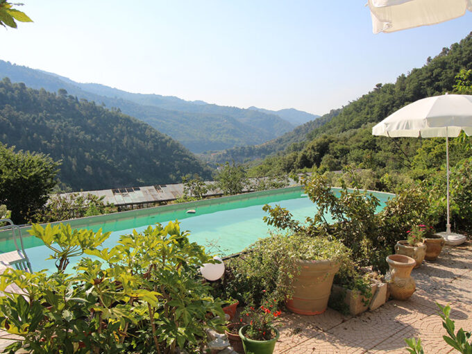 Dolceacqua country house for sale 280 imp 44019 062