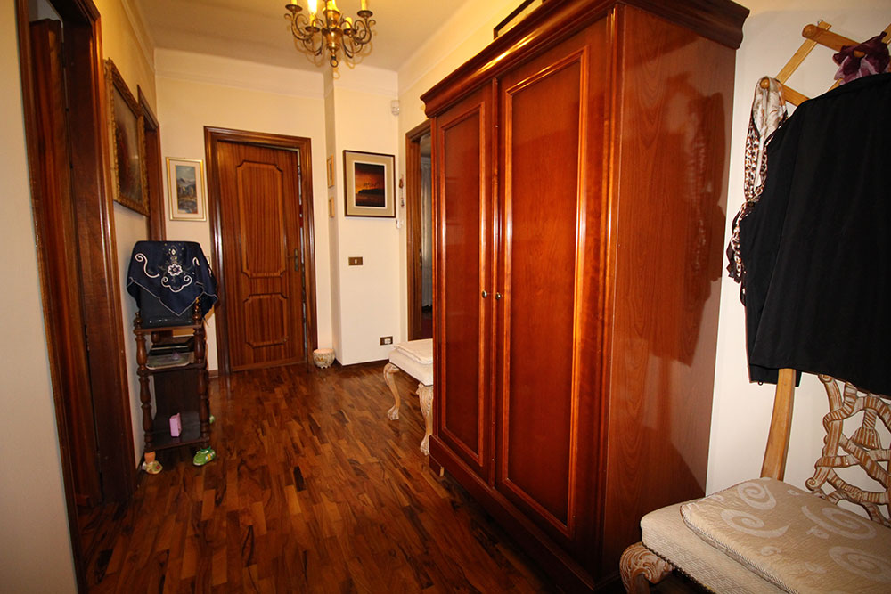 Camporosso villa for sale 350 imp 44024 045