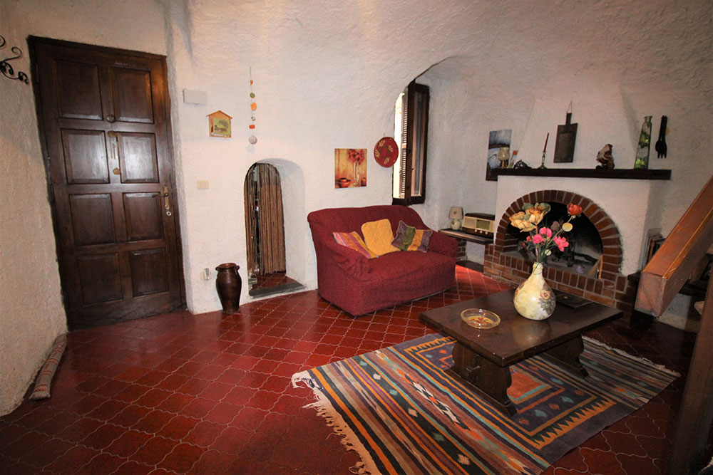 Dolceacqua apartment for sale 70 imp 44028 023