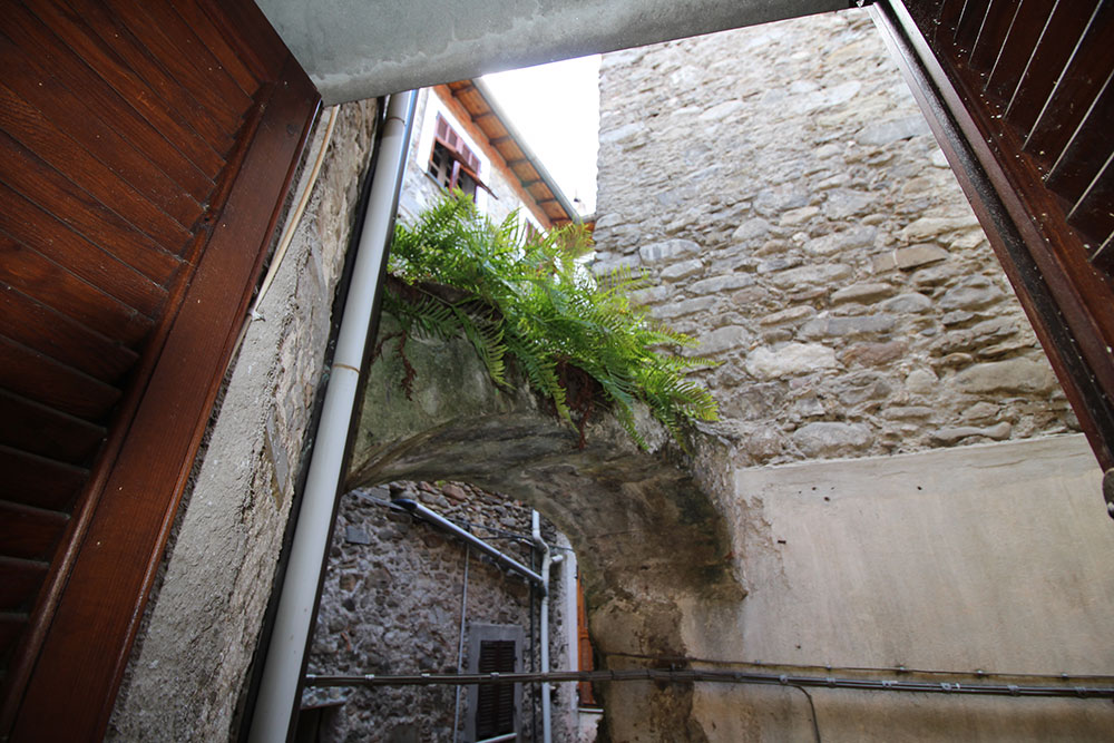 Dolceacqua apartment for sale 70 imp 44028 026