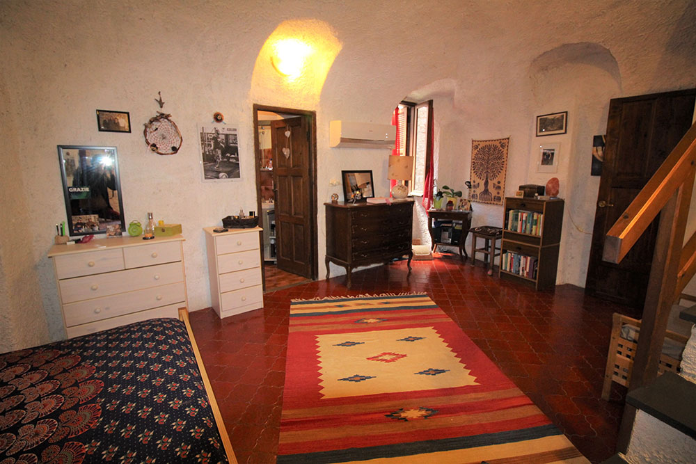 Dolceacqua apartment for sale 70 imp 44028 029
