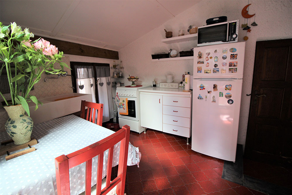 Dolceacqua apartment for sale 70 imp 44028 032