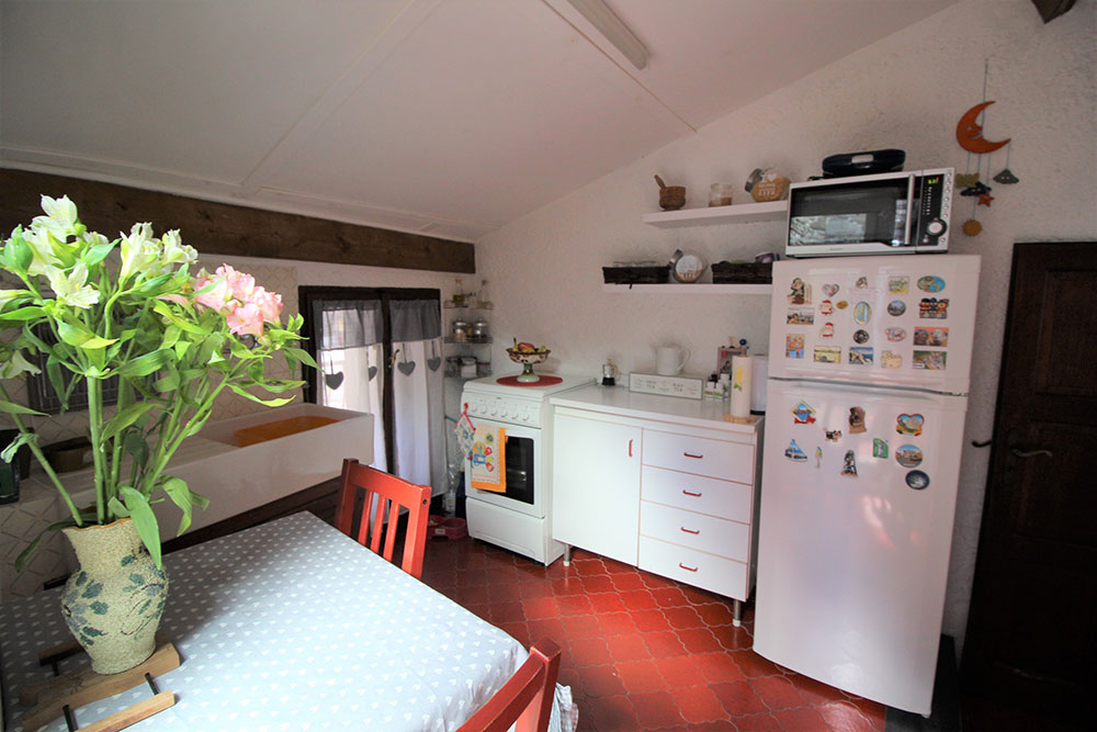 Dolceacqua apartment for sale 70 imp 44028 034