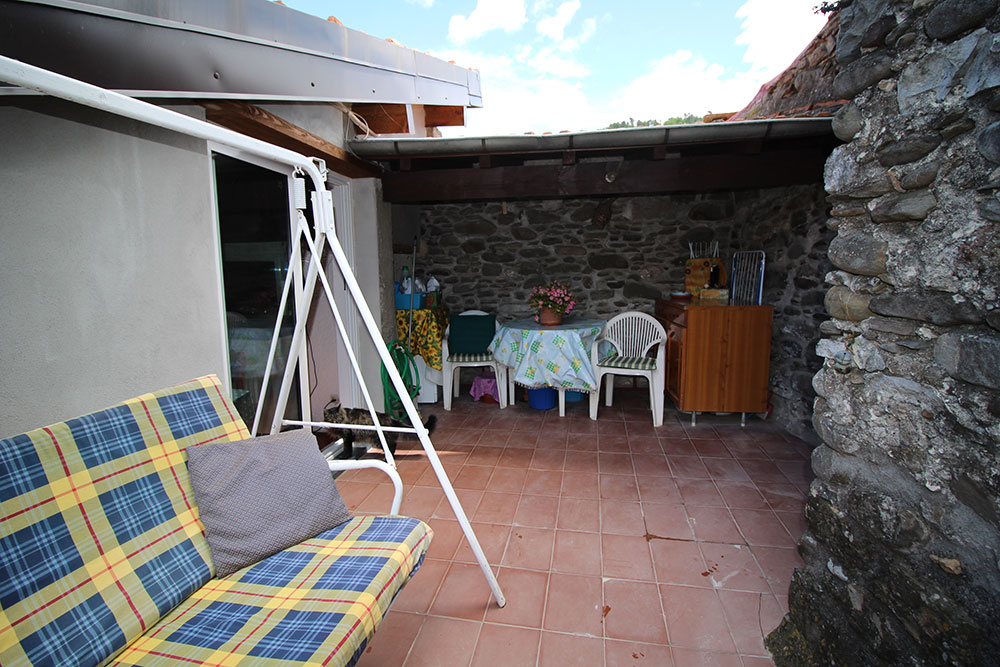 Dolceacqua apartment for sale 70 imp 44028 035