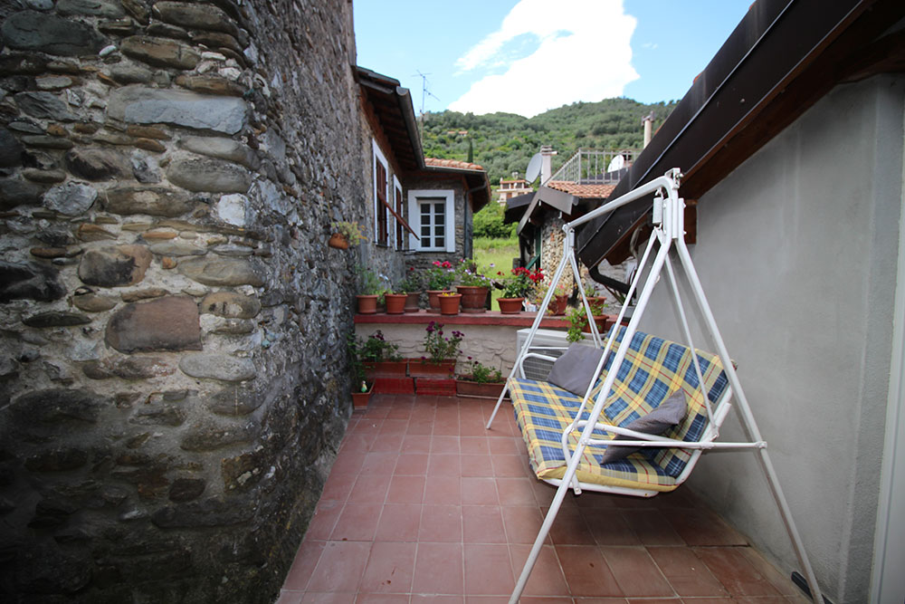 Dolceacqua apartment for sale 70 imp 44028 036