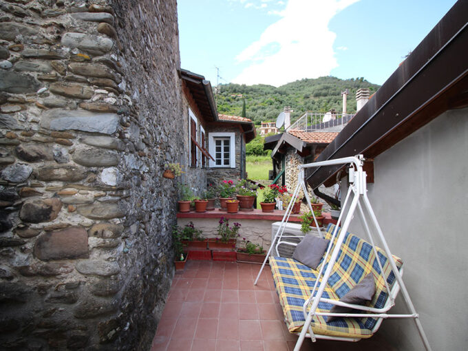 Dolceacqua apartment for sale 70 imp 44028 037