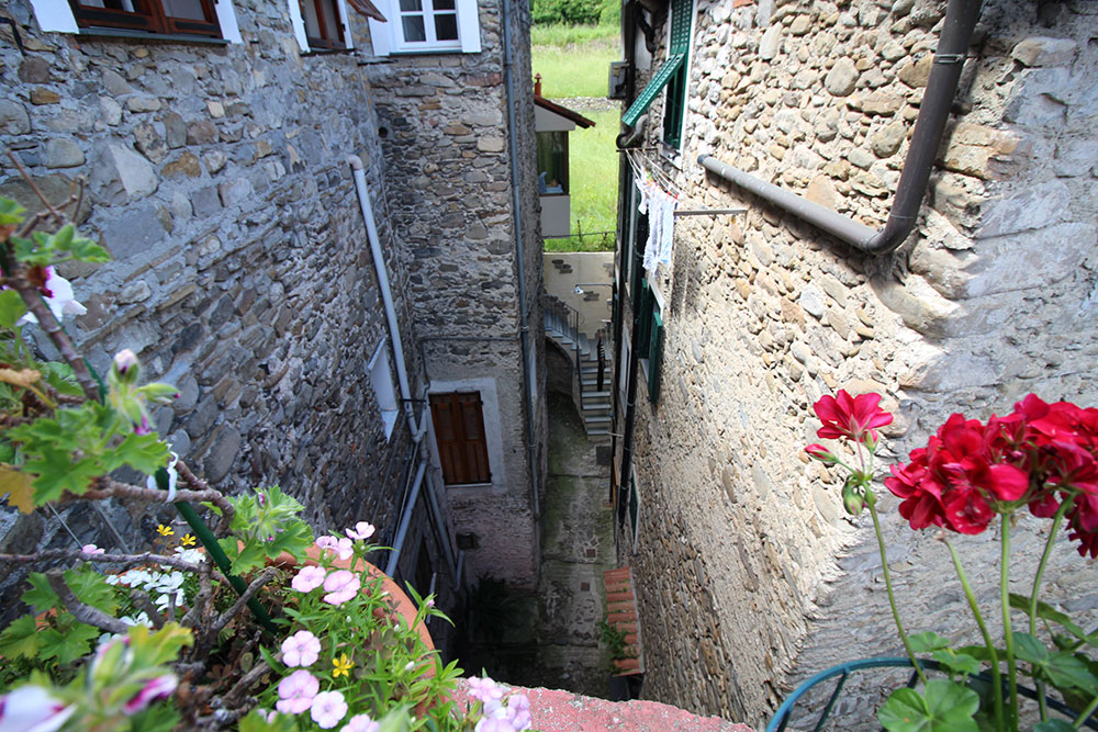 Dolceacqua apartment for sale 70 imp 44028 038