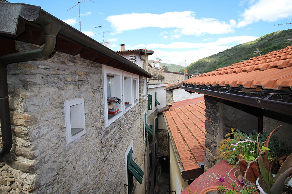 Dolceacqua apartment for sale 70 imp 44028 039