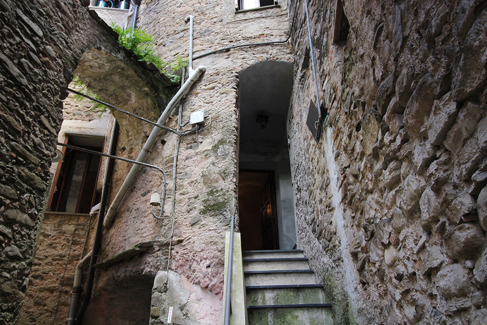 Dolceacqua apartment for sale 70 imp 44028 042