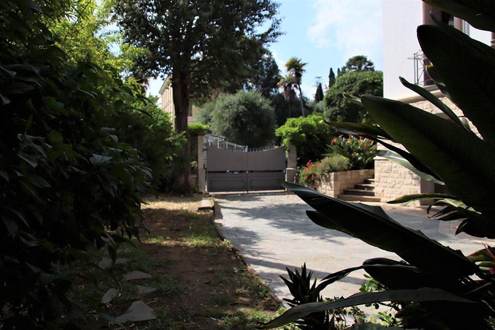 Bordighera liguria villa for sale 1000 41913 024