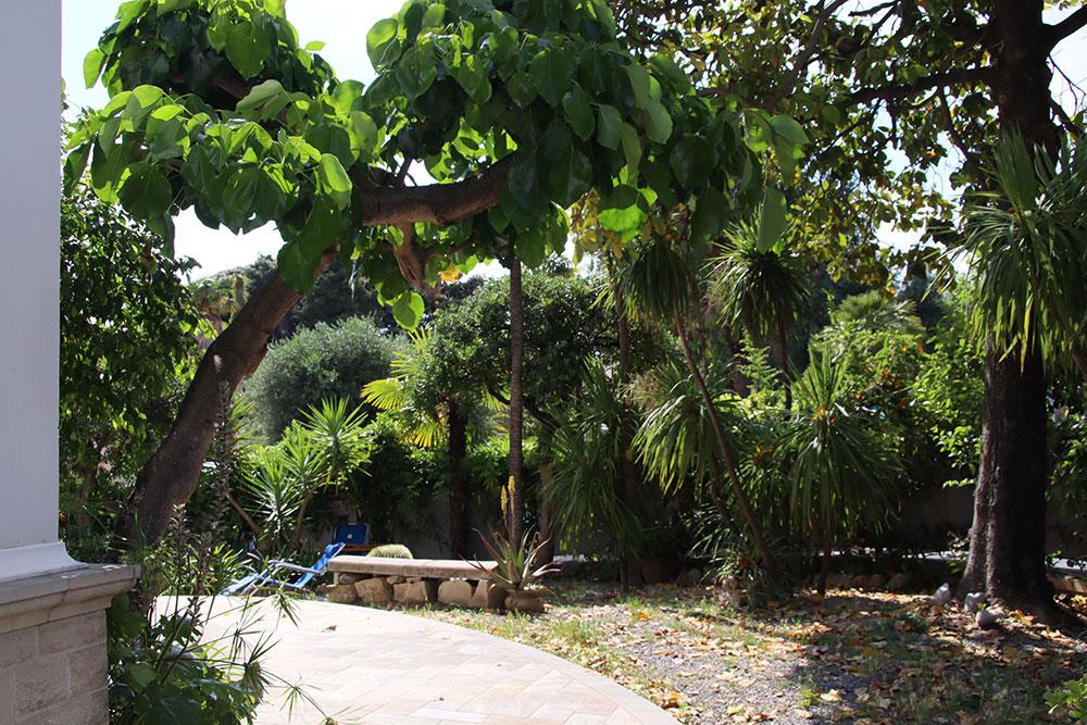Bordighera liguria villa for sale 1000 41913 027