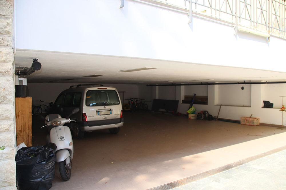 Bordighera liguria villa for sale 1000 41913 031