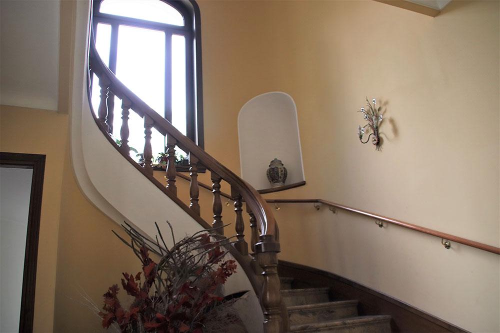 Bordighera liguria villa for sale 1000 41913 034