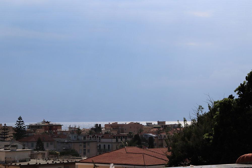 Bordighera liguria villa for sale 1000 41913 038