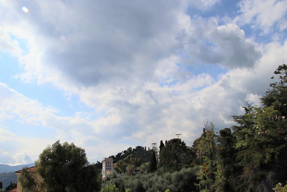 Bordighera liguria villa for sale 1000 41913 039
