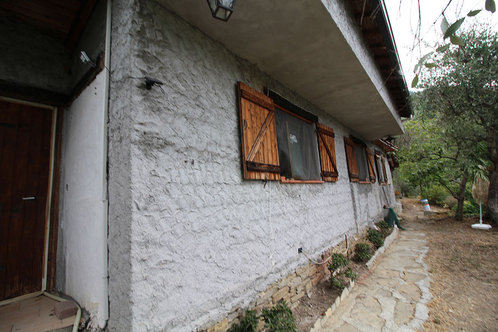 Apricale liguria cottage for sale 70 imp 44044 013