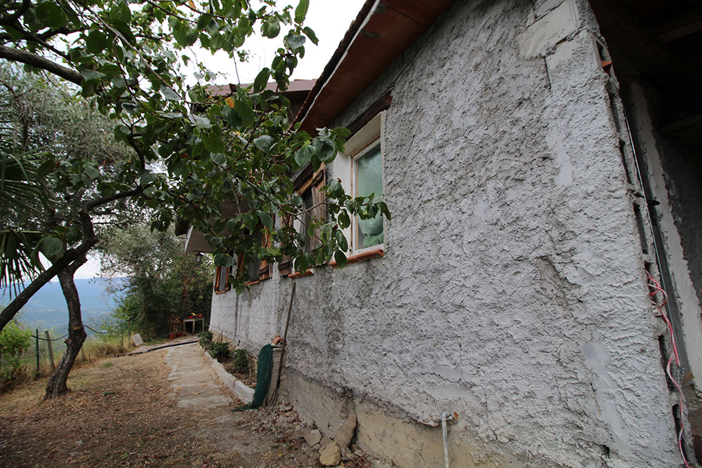 Apricale liguria cottage for sale 70 imp 44044 035