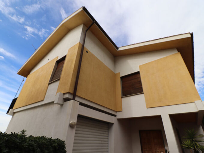 Vallecrosia liguria villa for sale 225 imp 44046 028