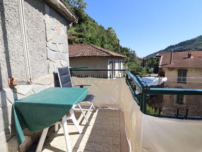 Dolceacqua liguria apartment for sale 45 imp 44049 008