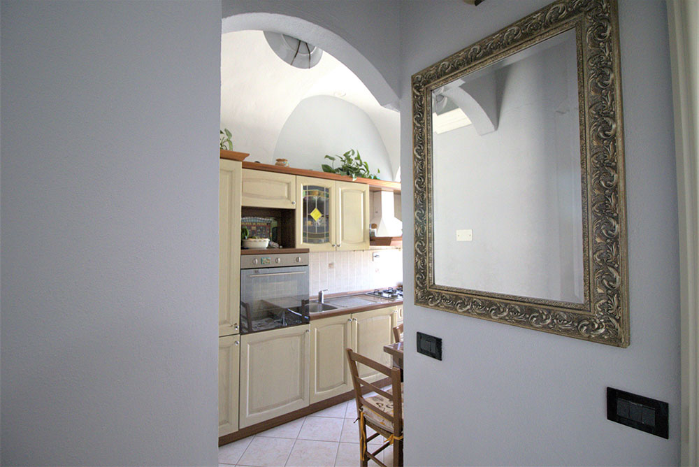 Dolceacqua liguria apartment for sale 45 imp 44049 011