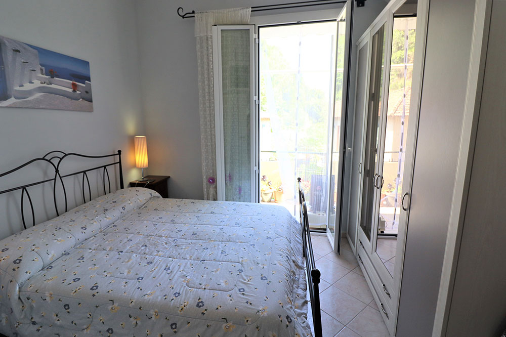 Dolceacqua liguria apartment for sale 45 imp 44049 013