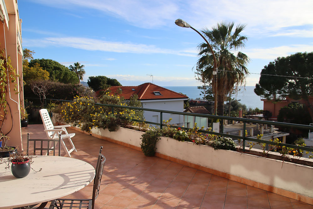 San remo liguria villa for sale 210 imp 44058 001