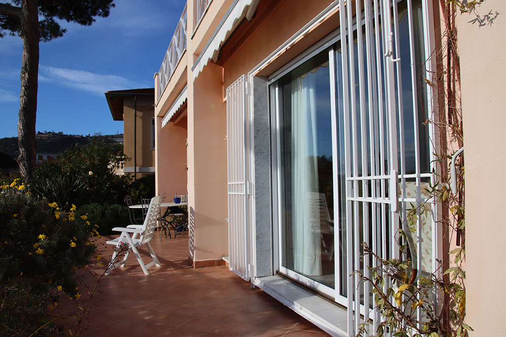 San remo liguria villa for sale 210 imp 44058 002