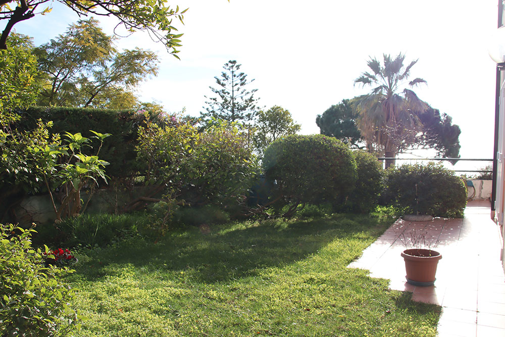 San remo liguria villa for sale 210 imp 44058 004