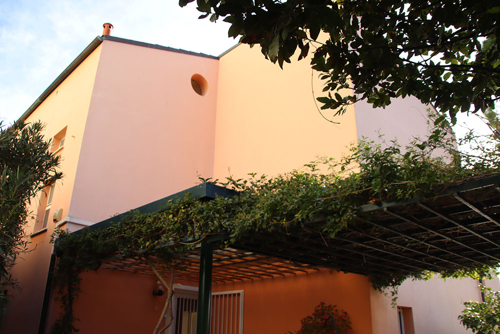 San remo liguria villa for sale 210 imp 44058 005