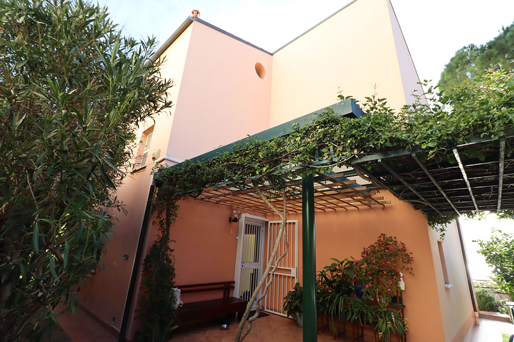San remo liguria villa for sale 210 imp 44058 006