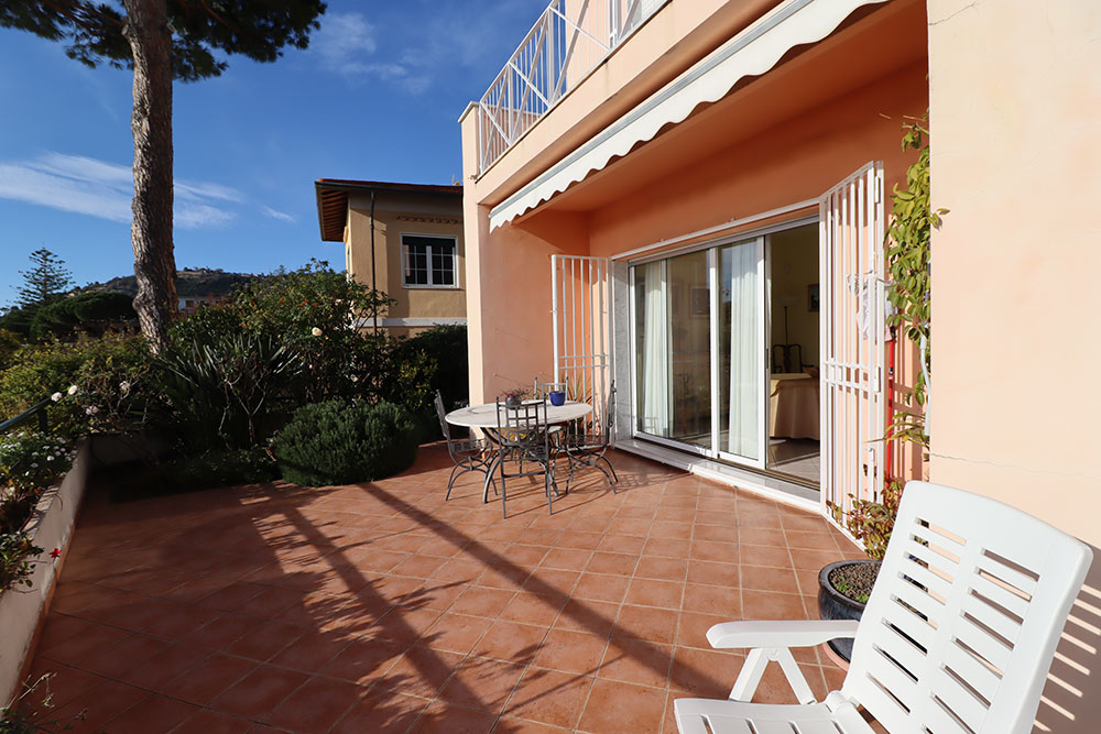 San remo liguria villa for sale 210 imp 44058 007