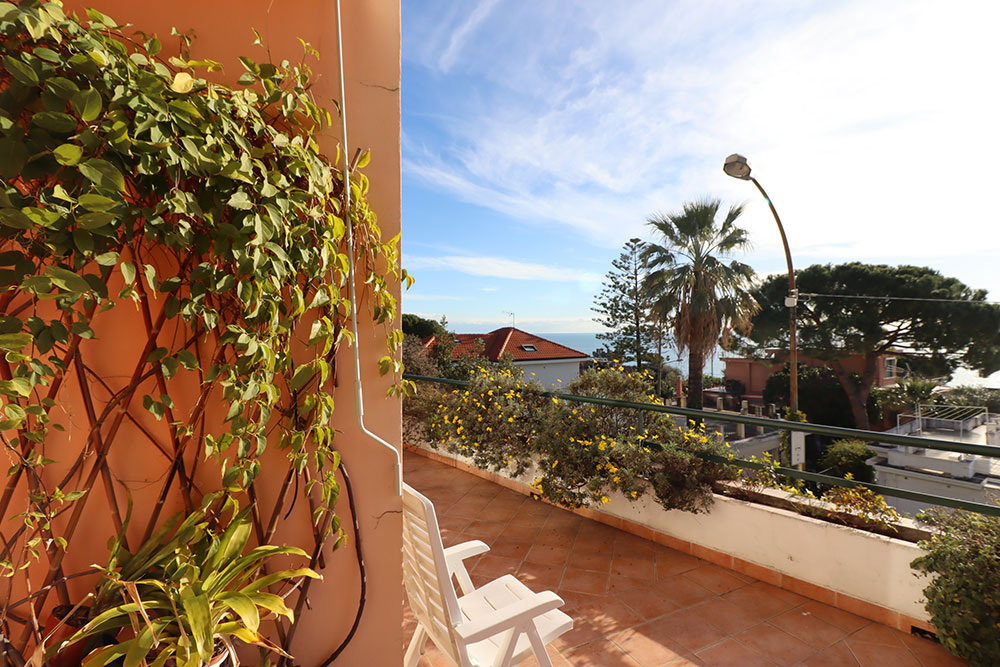 San remo liguria villa for sale 210 imp 44058 008