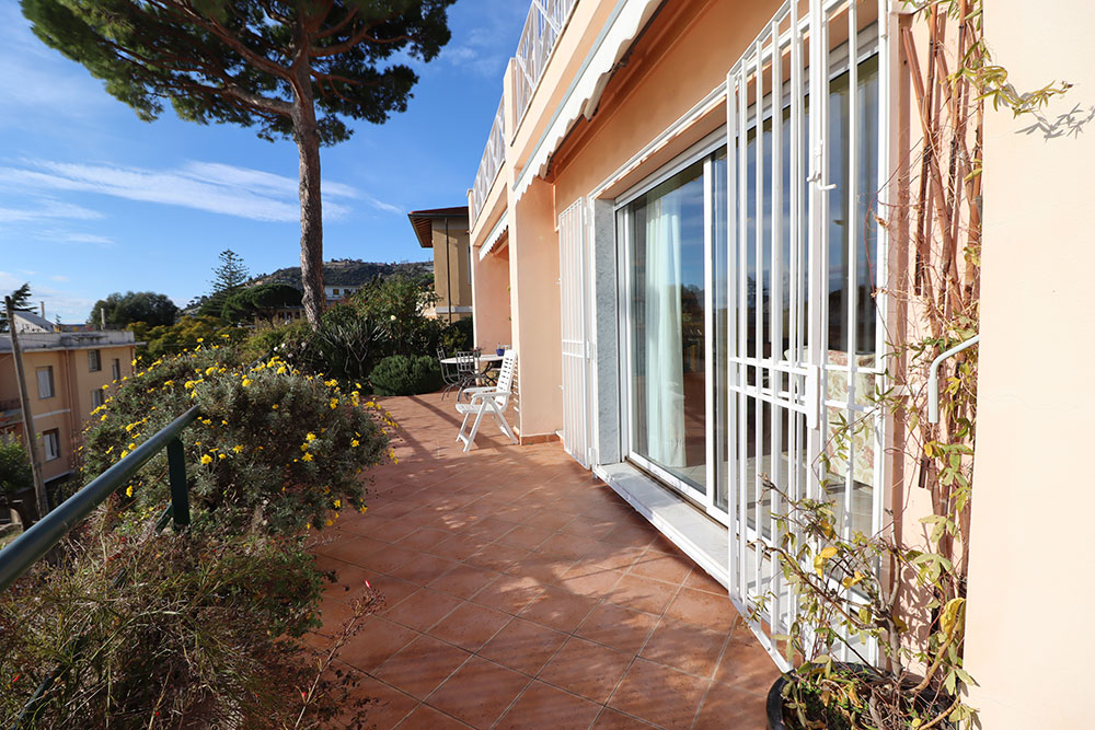 San remo liguria villa for sale 210 imp 44058 009