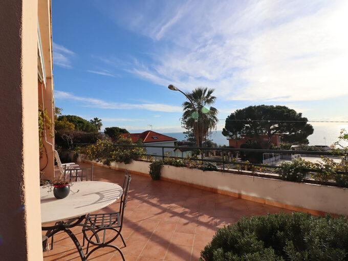 San remo liguria villa for sale 210 imp 44058 011