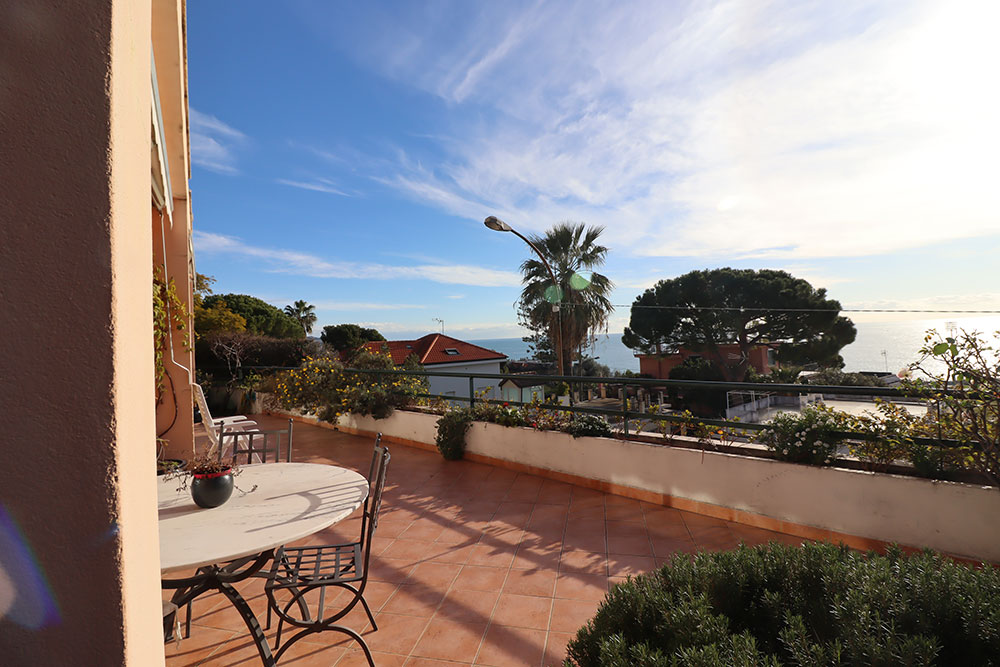 San remo liguria villa for sale 210 imp 44058 011