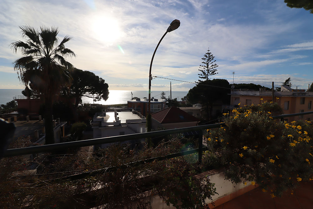 San remo liguria villa for sale 210 imp 44058 012