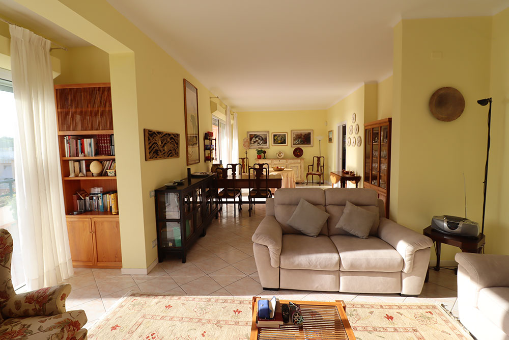 San remo liguria villa for sale 210 imp 44058 015