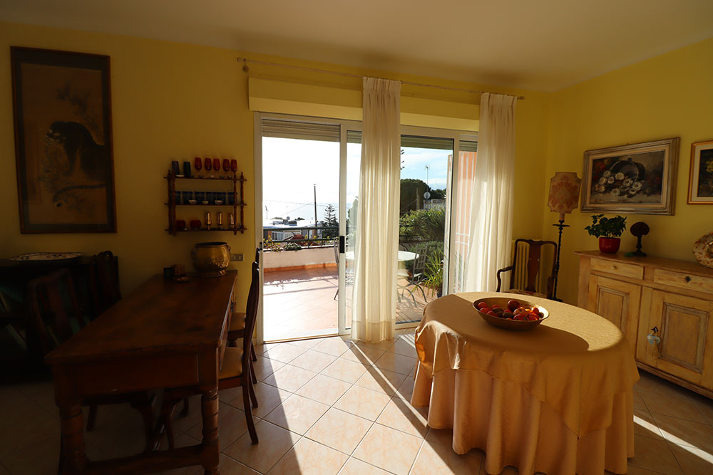 San remo liguria villa for sale 210 imp 44058 016