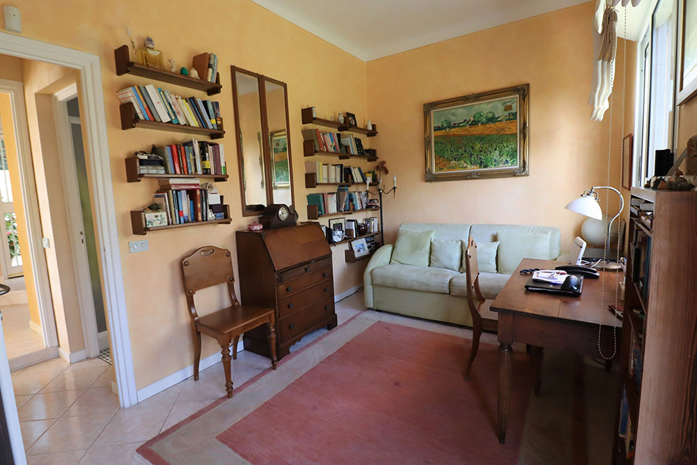 San remo liguria villa for sale 210 imp 44058 024
