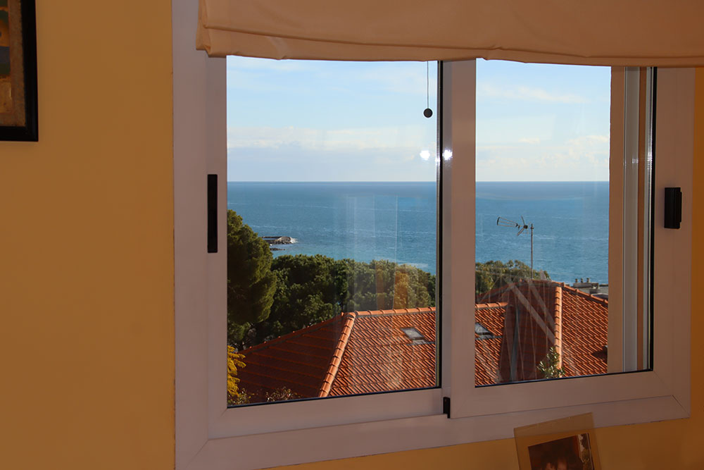 San remo liguria villa for sale 210 imp 44058 032
