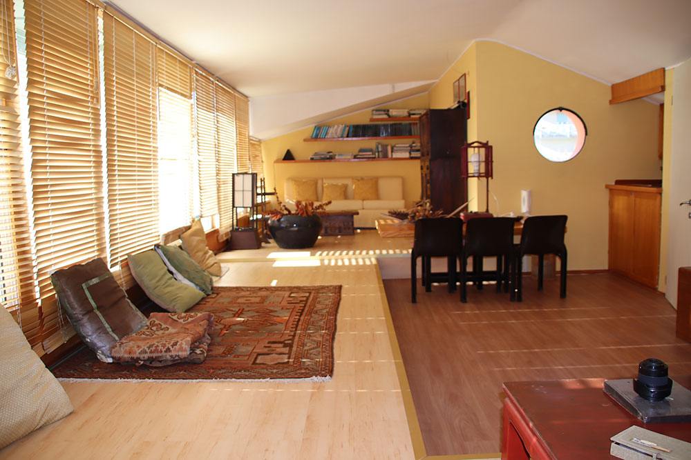 San remo liguria villa for sale 210 imp 44058 037