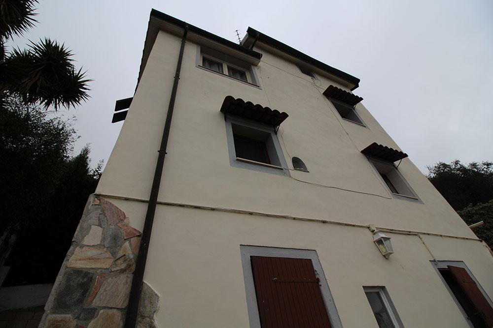 Camporosso liguria country house for sale 130 imp 44060 001