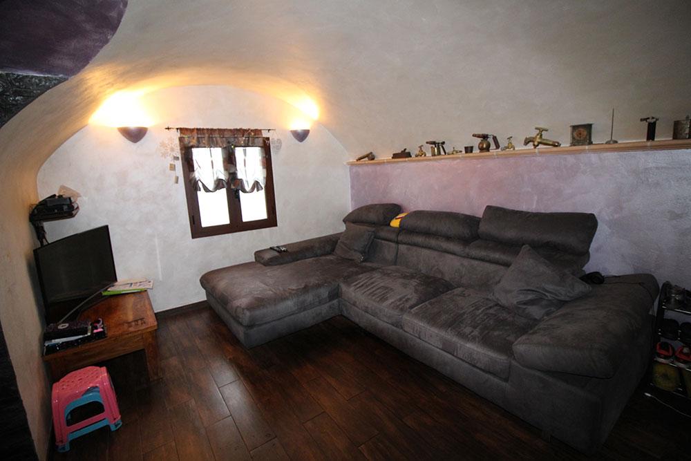 Camporosso liguria country house for sale 130 imp 44060 008