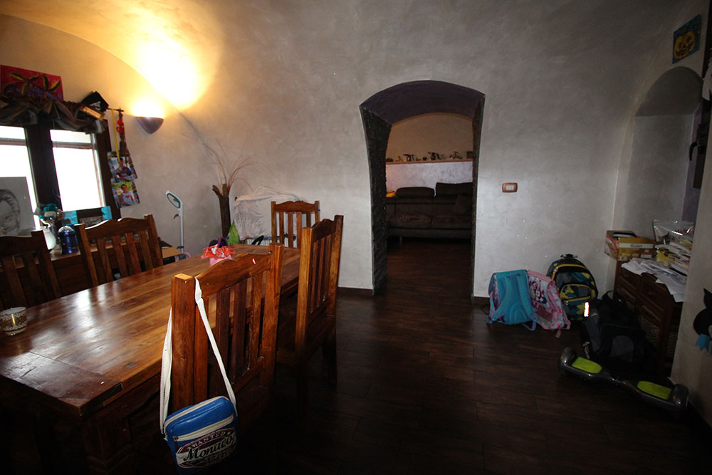 Camporosso liguria country house for sale 130 imp 44060 009