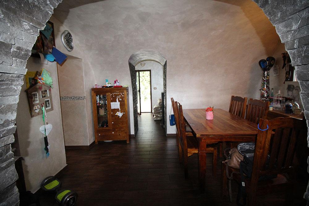 Camporosso liguria country house for sale 130 imp 44060 010