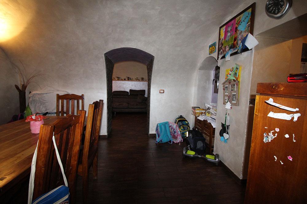 Camporosso liguria country house for sale 130 imp 44060 011