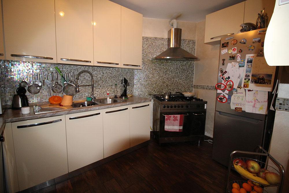 Camporosso liguria country house for sale 130 imp 44060 012