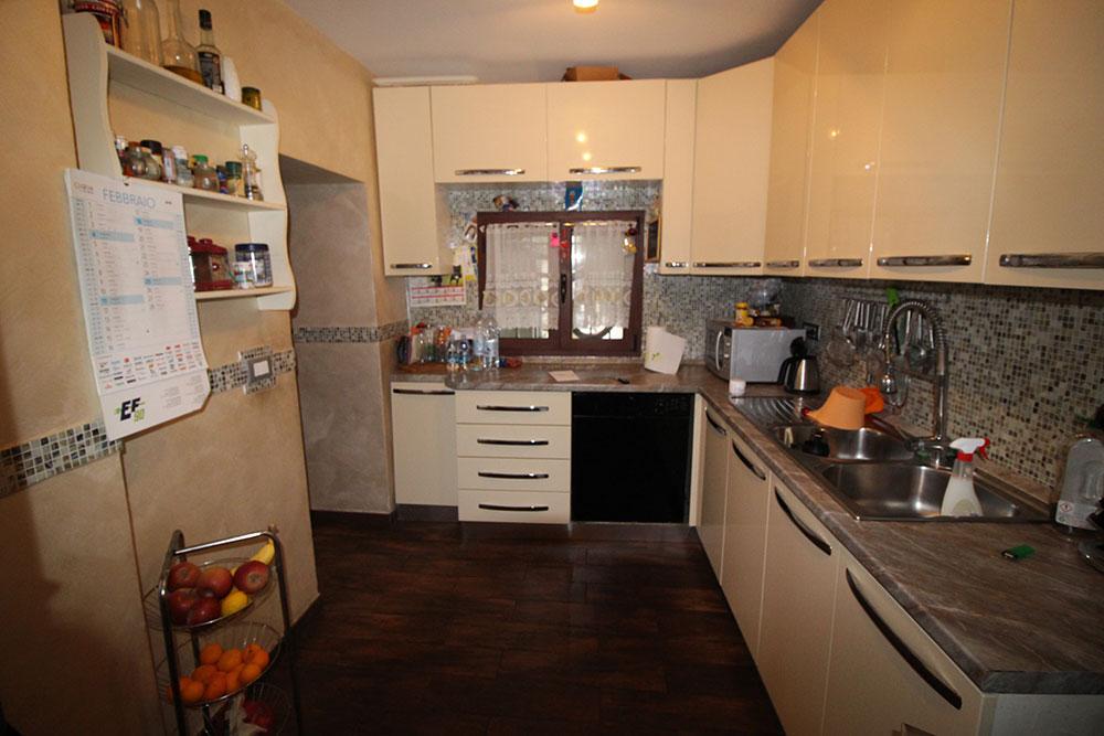Camporosso liguria country house for sale 130 imp 44060 013
