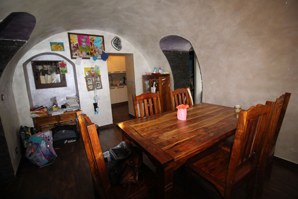 Camporosso liguria country house for sale 130 imp 44060 014