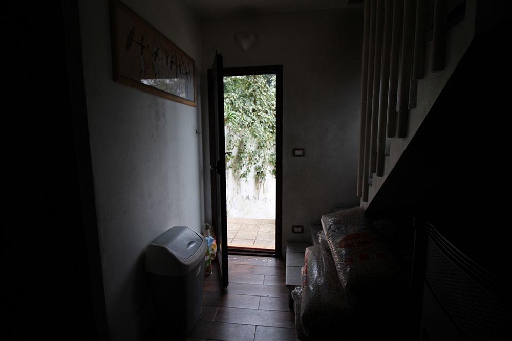 Camporosso liguria country house for sale 130 imp 44060 015